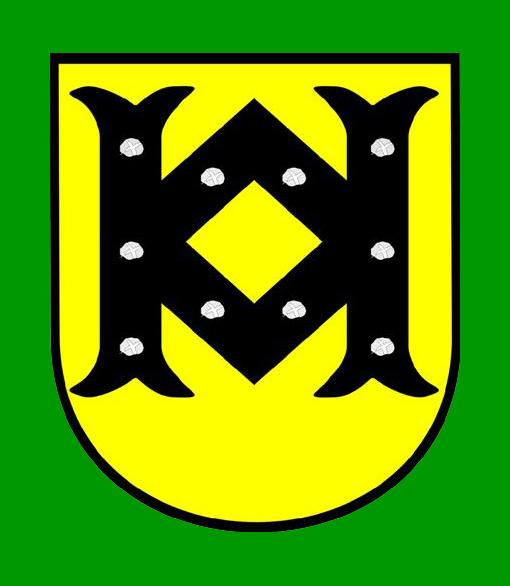 Gmeinde Kirchseelte